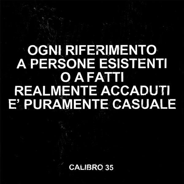 FIR.Y15