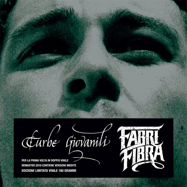 Turbe Giovanili : Tannen Records