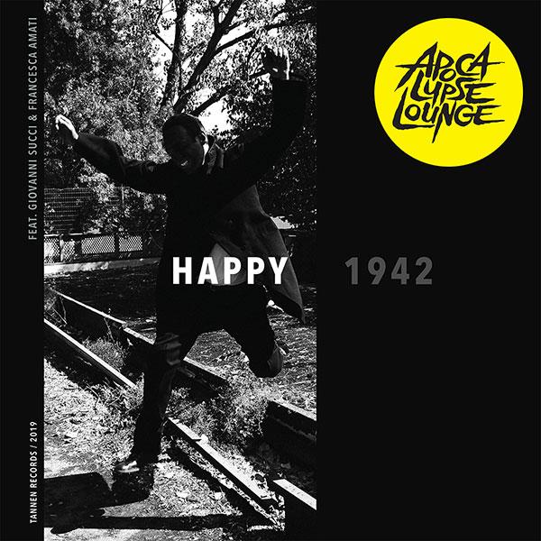 happy_1942